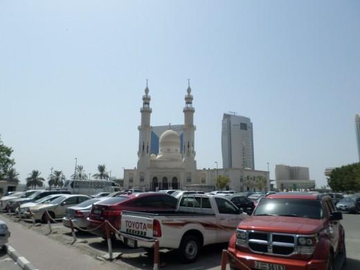 Dubai (4)