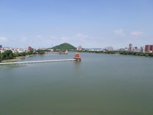 Taiwan 2014 (351)