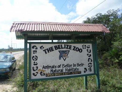 Belize 2015 (80)