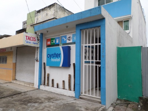 Mexiko 2015 (152)