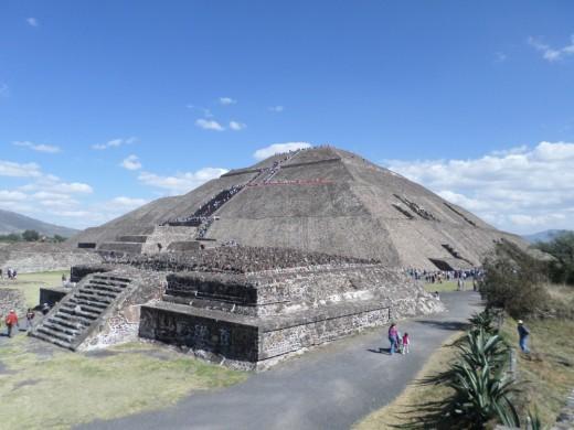 Mexiko 2015 (25)
