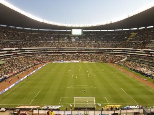 Mexiko 2015 (298)