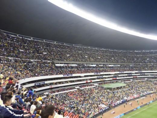 Mexiko 2015 (303)