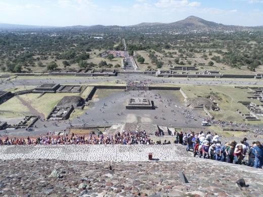 Mexiko 2015 (31)