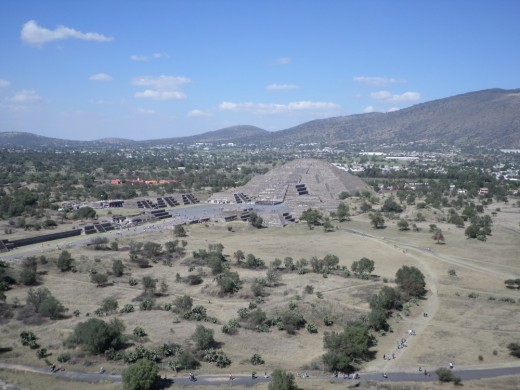 Mexiko 2015 (37)
