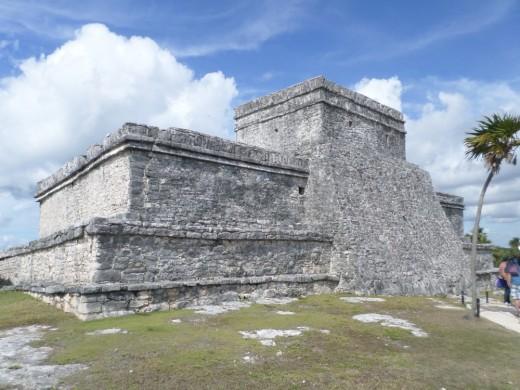 Mexiko 2015 (374)