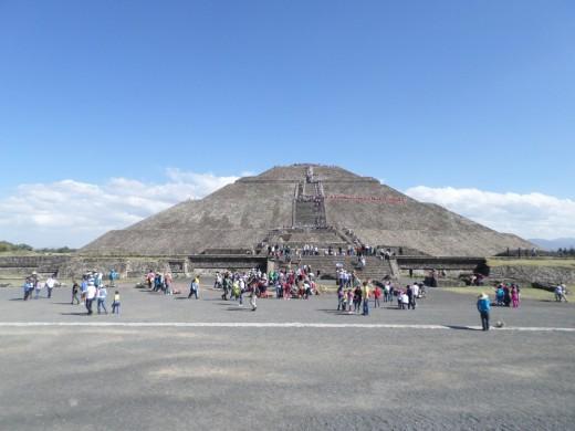 Mexiko 2015 (44)