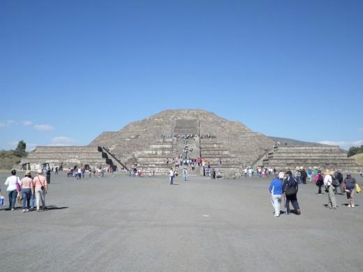 Mexiko 2015 (46)