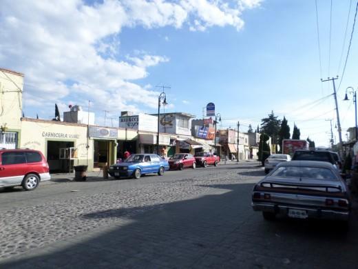Mexiko 2015 (49)