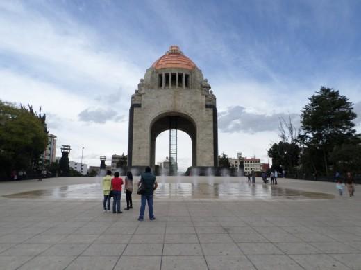 Mexiko 2015 (66)