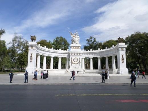 Mexiko 2015 (72)