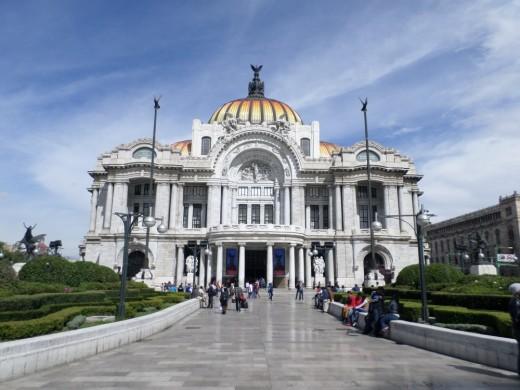 Mexiko 2015 (80)