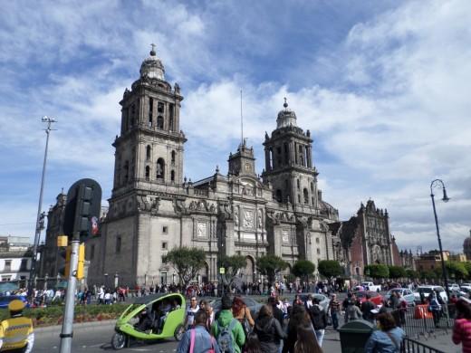 Mexiko 2015 (87)