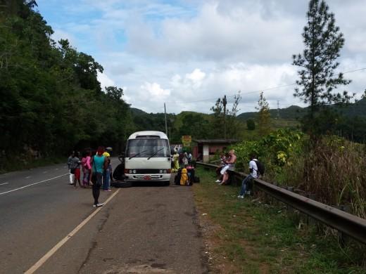Jamaika 2015 (102)