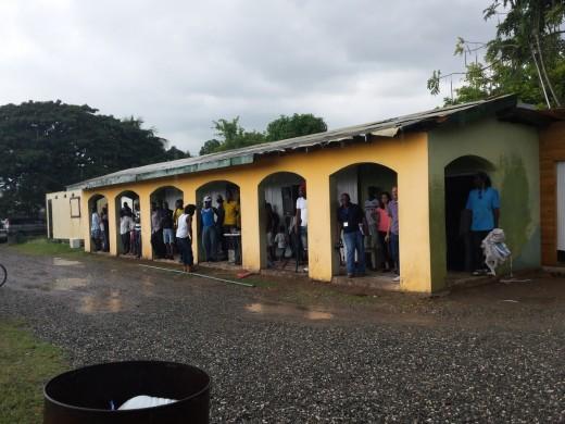 Jamaika 2015 (103)