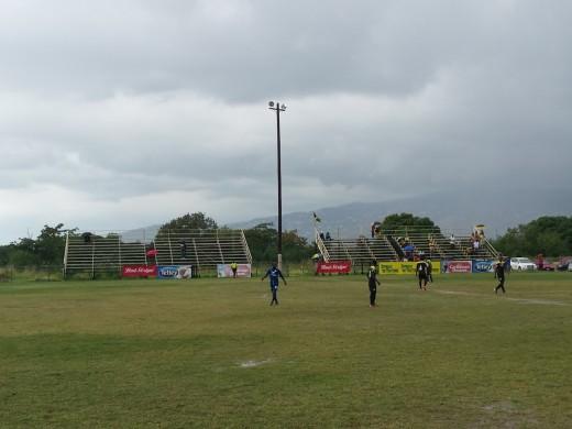 Jamaika 2015 (111)