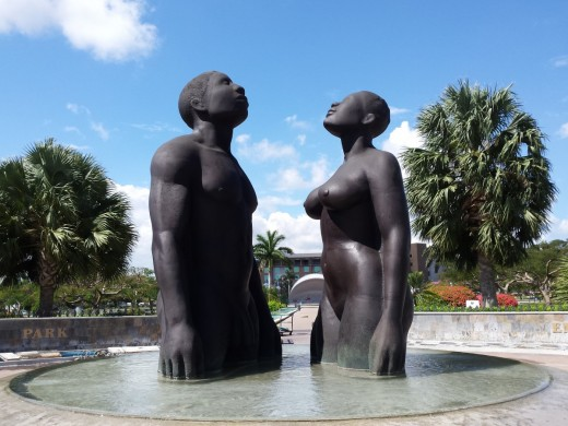 Jamaika 2015 (142)