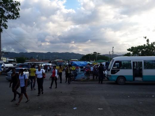 Jamaika 2015 (2)