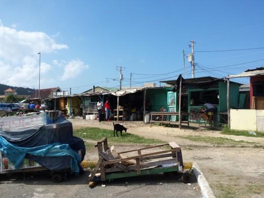 Jamaika 2015 (34)