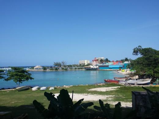 Jamaika 2015 (36)