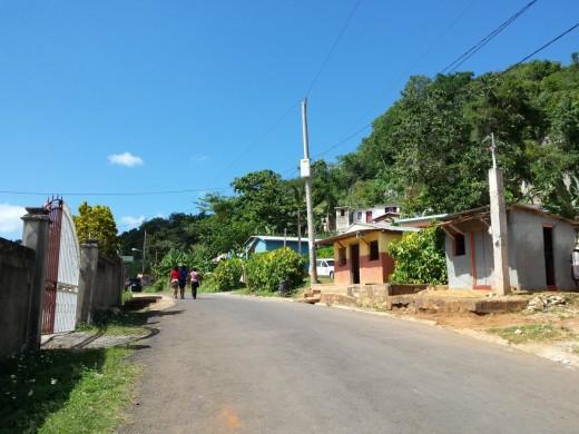 Jamaika 2015 (57)