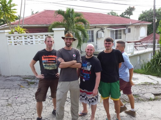 Jamaika 2015 (6)