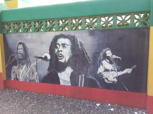 Jamaika 2015 (62)