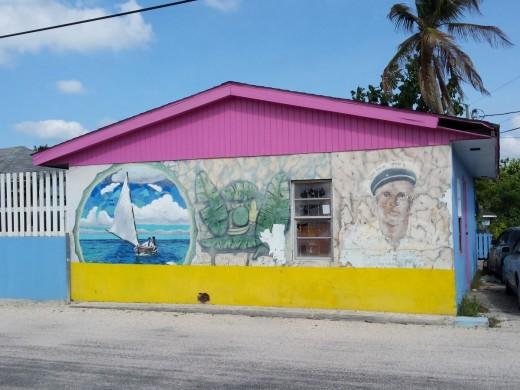 Kaiman-Inseln 2015 (34)