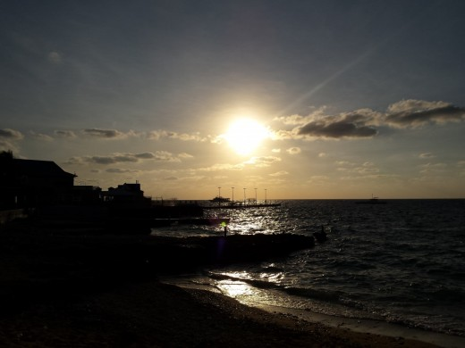 Kaiman-Inseln 2015 (37)
