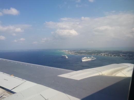 Kaiman-Inseln 2015 (4)
