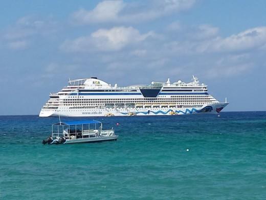 Kaiman-Inseln 2015 (9)