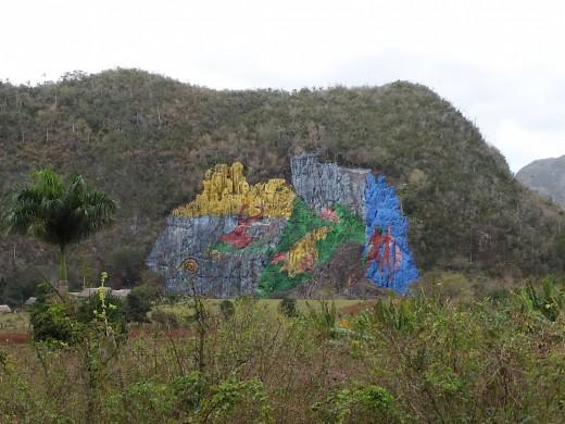 Kuba 2015 (126)