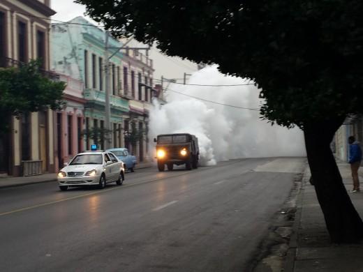 Kuba 2015 (171)