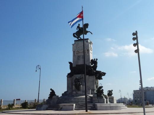 Kuba 2015 (19)