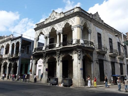 Kuba 2015 (61)