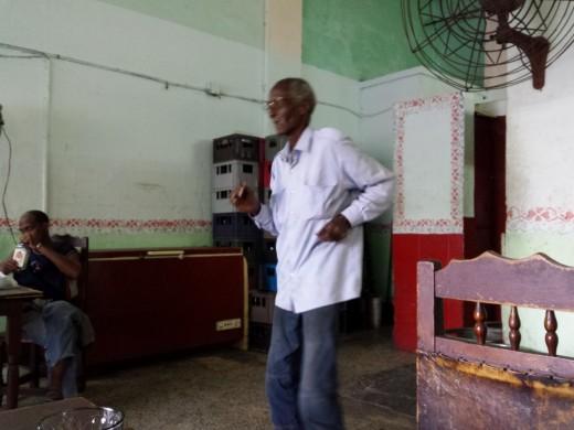 Kuba 2015 (80)