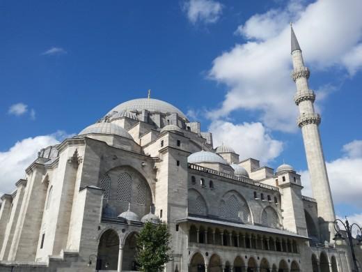 Türkei 2015 (29)