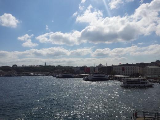 Türkei 2015 (51)