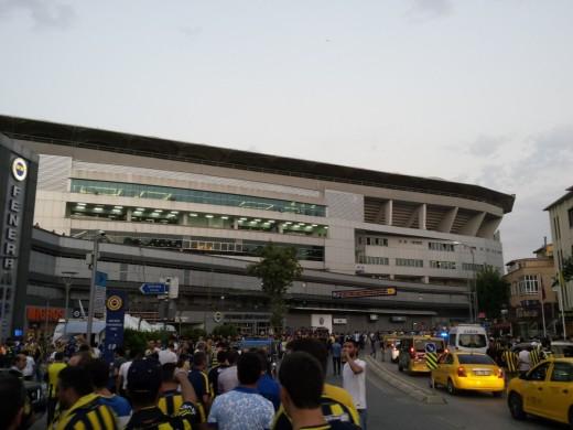 Türkei 2015 (88)
