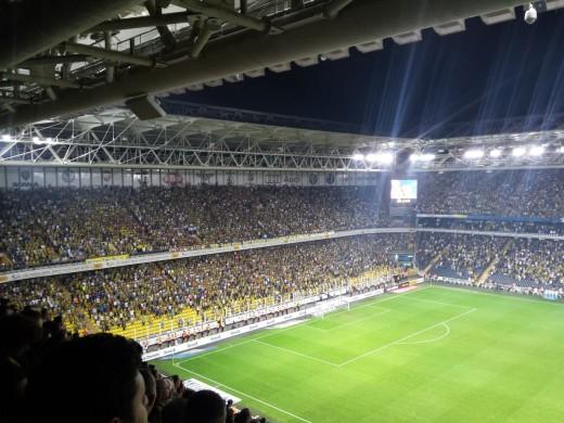 Türkei 2015 (92)